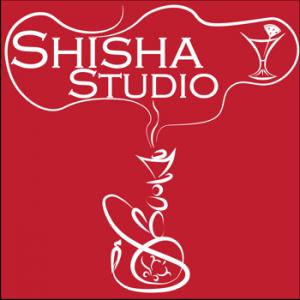 shisha3pohi2